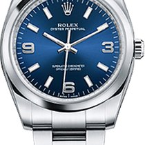 Rolex Oyster Perpetual  (15748)