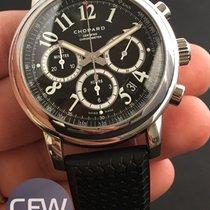 Chopard Mille Miglia Chronograph XL