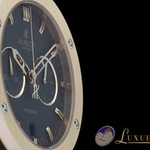 Hublot Classic Fusion 42 Chronograph   18kt Rosegold 42mm