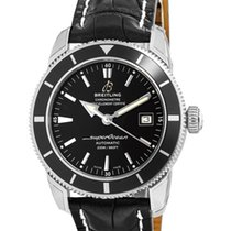 Breitling Superocean Heritage Men's Watch A1732124/BA61-744P
