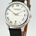 Chopard L.U.C. 1937 Classic