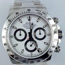 Rolex Daytona Full Set [Million Watches]