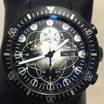 Fortis Planet