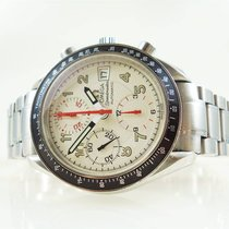 Omega Speedmaster Mark 40 Automatic Chronometer 1997