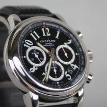 Σοπάρ (Chopard) Mille Miglia 42mm chronograph 168511-3001