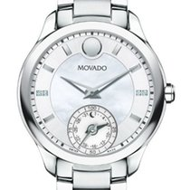 Movado Bellina Women's Watch 660004