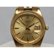 Rolex Date 1503