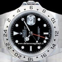 ロレックス (Rolex) Explorer II NOS  Watch  16570T