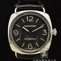 Panerai PAM00210