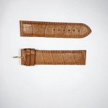 Cartier Crocodile 18/18mm