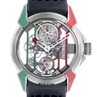 Jacob & Co. . Epic X Racing Mexican Limited Edition...