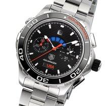 Ταγκ Χόιερ (TAG Heuer) Aquaracer Countdown Chronograph...