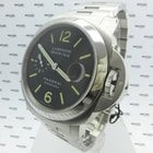 Panerai Luminor Marina Automatic - PAM00299