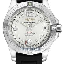 Breitling Colt Lady 36mm a7438911/g803/237s