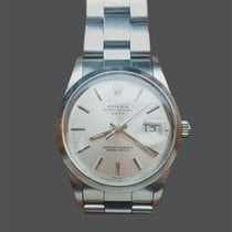 "Rolex Oyster Perpetual Date "" - Men's watch- 1990"""
