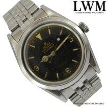 Rolex Explorer 1016 OCC glossy gilt chapter Ring 1960
