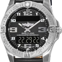 Breitling Professional Men's Watch E7936310/BC27-435X