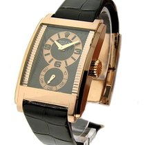 Rolex Used 5442/5 Cellini PRINCE 5442/5 - Rose Gold on Strap
