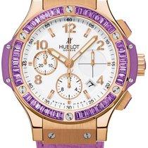Hublot Big Bang Tutti Frutti 41mm 341.PV.2010.LR.1905