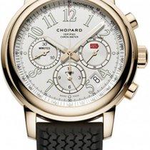 Chopard Mille Miglia Automatic Chronograph 161274-5002