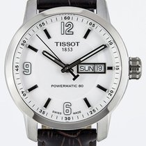 Tissot T-Sport PRC 200 Automatic