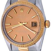 ロレックス (Rolex) Date Model 15053 15053