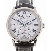 Ulysse Nardin Marine 1846 Chronometer 41