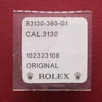 Rolex 3130-360 Sekundenrad