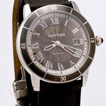 Cartier Ronde Croisiere De Cartier