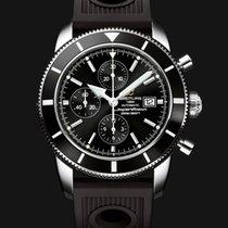 Breitling Superocéan Héritage Chronographe