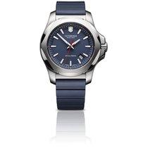 Victorinox Swiss Army Victorinox INOX Bleue 241688.1