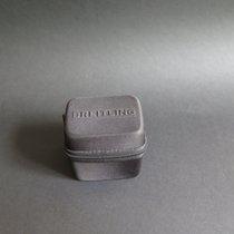 브라이틀링 (Breitling) Breitling service box