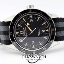 """Omega Seamaster 300 """"SPECTRE"""" Limited Edition  007 2869..."""