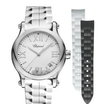 Chopard Happy Sport 36mm 278582-3001