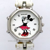 Gérald Genta Disney Minnie
