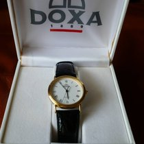 Doxa G13940