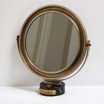 Rolex old vintage mirror specchio anni 50 RARISSIMO