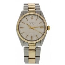 Rolex Oyster Perpetual Air King 5500 Precision Automatic