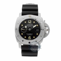 Panerai Luminor 1950 Submersible PAM 243