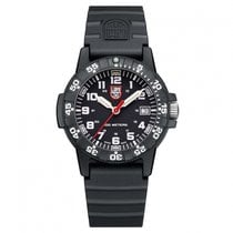 Luminox Original Navy Seal Turtle 0301