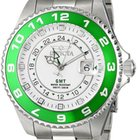 Invicta Pro Diver Jp Quartz GMT Date mm. 47 Wr 200m - Cod. IN02