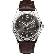 파텍필립 (Patek Philippe) Mens, Complications White Gold