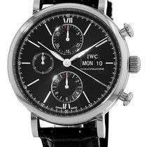 IWC Portofino Men's Watch IW391008