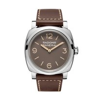 Panerai Radiomir 1940  3 Days Mens Watch pam00662