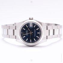 Rolex Date Just Medium 178240