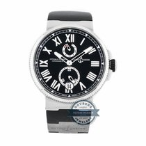 Ulysse Nardin Maxi Marine Chronometer 1183-122-3/42
