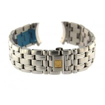 Omega Steel Bracelet For Seamaster Gmt 2534.50.00