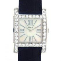 Σοπάρ (Chopard) Classic 139335-1001 18K White Gold Diamonds...