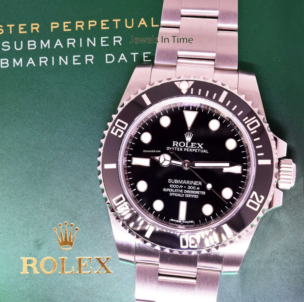 watches owned gold stainless pre submariner black rolex steel sub ceramic img yellow mariner