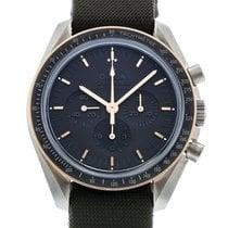 Omega Speedmaster Professional Moonwatch Apollo XI 45th...